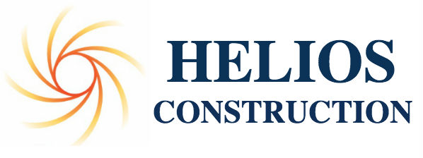 Helios Construction Services